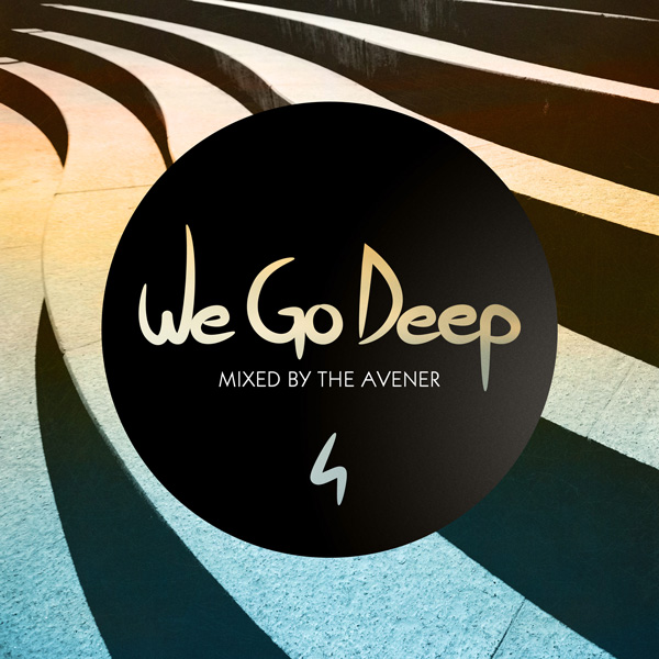 We Go Deep, Saison 4 - Selected and mixed by The Avener