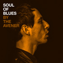 Soul Of Blues by The Avener