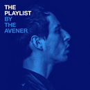 The Playlist by The Avener